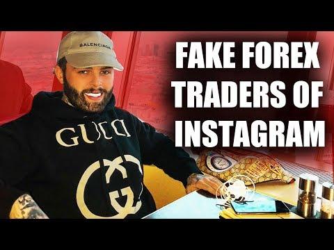 Как зарабатывают через интернет на бирже