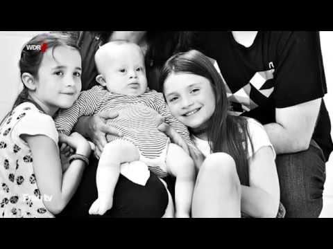 Video Sex betrunken Vater und Tochter