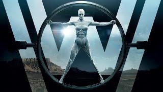 WESTWORLD Soundtrack - Violent Delights Have Violent Ends [High Quality Mp3]