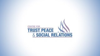 Centre for Trust, Peace and Social Relations (2014)