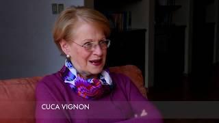 50 aniversario de la visita de san Josemaría a México: A los pies de la Morenita