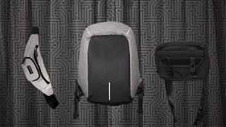 Affordable Techwear Bags - Mens Fashion 2019