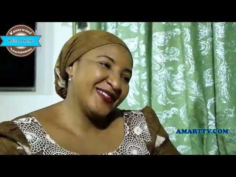 DUKIYAR MARAYA 1&2 LATEST HAUSA FILM