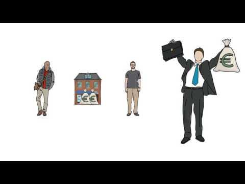 , title : 'Wie gründet man ein Unternehmen und welche Rechtsform sollte man wählen