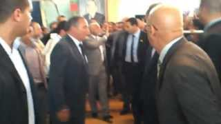 preview picture of video 'PRO FLN MEETING BERROUAGHIA'