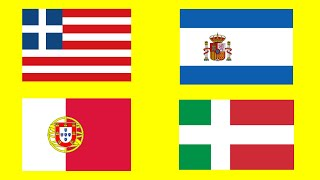 تحميل اغاني Fun with Flags EUROPE - Countries That Don't Exist MP3
