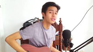 I need you more today - Caleb Santos | Jhamil Villanueva (cover)