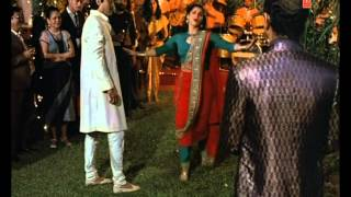 Dariya Mein Baha Do [Full Song]   Allah-Rakha   Jackie