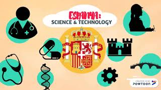History of Science and Technology in the Ph