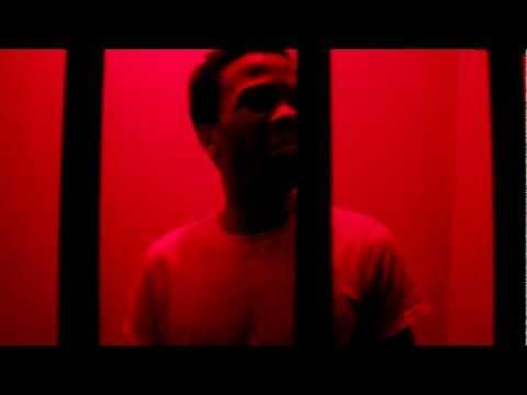 Lord AV - R.O.A.R. (Official Video)