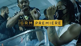 Russ & Tion Wayne   Keisha And Becky [Music Video] | GRM Daily