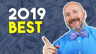 How to Invest 1000 Dollars [Best Investments for 2019]
