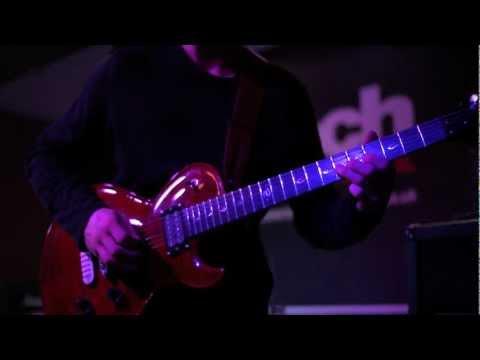 Jack Helm - Rose (Official Video) Original composition