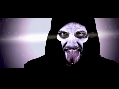 THE NEW BLACK - Count Me In (2013) // official clip // AFM Records