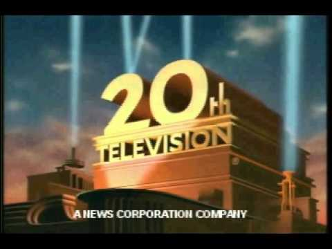 The History of 20th Century Fox Television and 20th Television Full History letöltés
