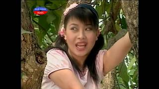 Hai Kieu Oanh Di Choi Loto (Kieu Oanh, Anh Vu, Bach Long, Minh Beo)