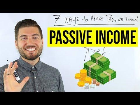 Come fare soldi a tutti