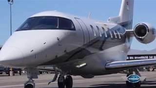 "PC24 Flight  ""UN-EDITED SOUNDS"""