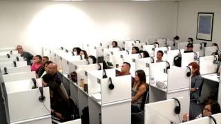 Why Candidates Fail Interpreting Examinations