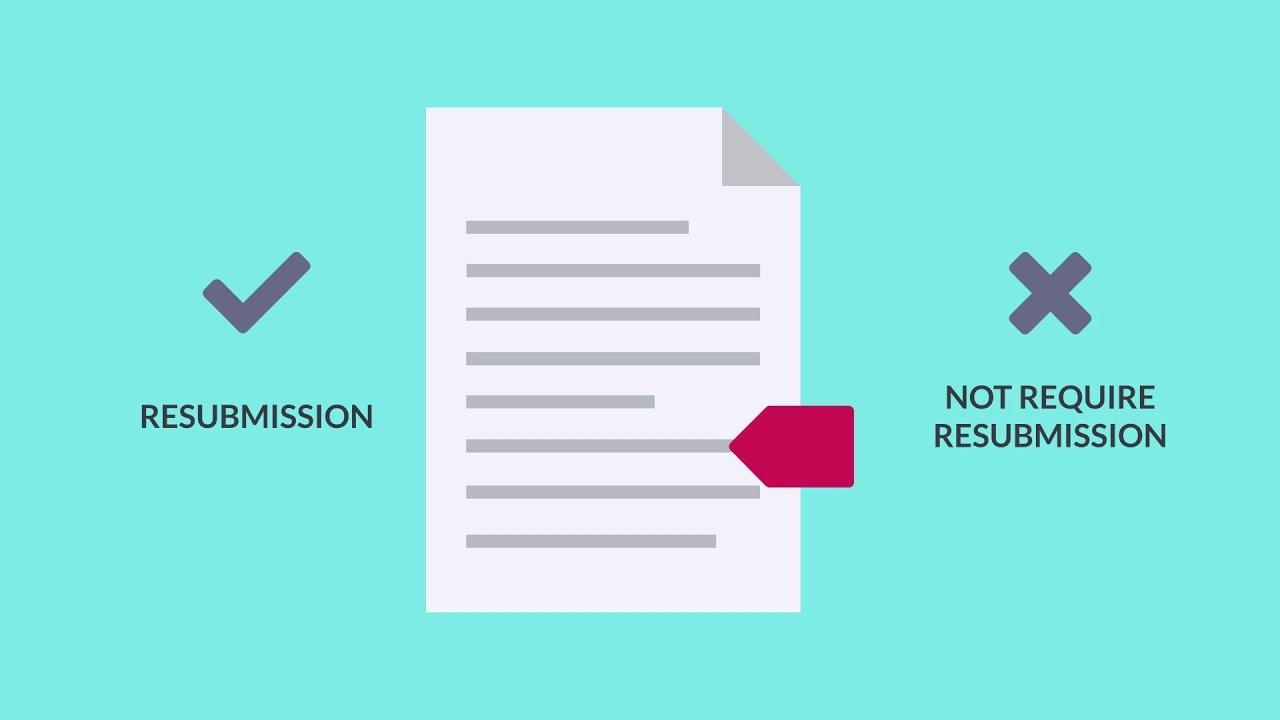 How to minimize errors on a Canada eTA application