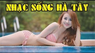 nhac-song-ha-tay-remix-%e2%9c%af%e2%9c%af-ban-nhac-song-day-moi-nhat-2016-%e2%9c%94