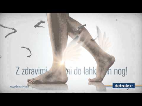 Kemerowo okb die vaskulöse Chirurgie