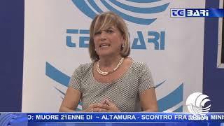 Il paziente al centro: la mission dell'istituto scientifico Maugeri, tra le migliori strutture riabilitative della Puglia