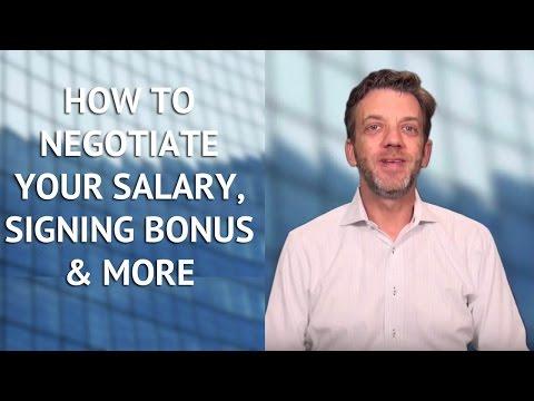 mp4 Hiring Bonus, download Hiring Bonus video klip Hiring Bonus