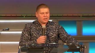Виктор Томев - Прощён или оправдан?