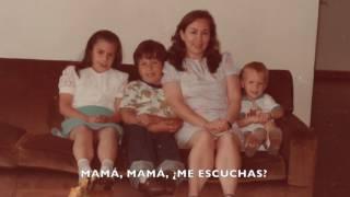 MOTHER, MOTHER, (Tracy Bonham)