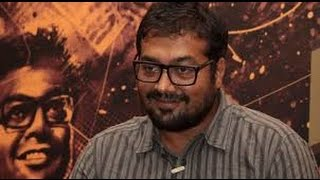 Anurag Kashyap Makes A CONFESESION About His Failures And Lessons Learnt  SpotboyE
