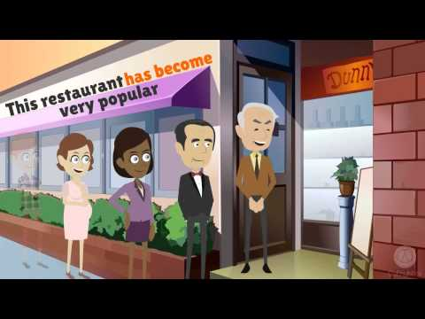 When to Use the Present Perfect Tense | With example sentences