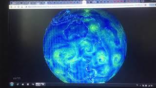 ๒๑๐๒๖๒๐๗๐๐ สรุปสถานการณ์แผ่นดินไหวภัยที่จะเกิด