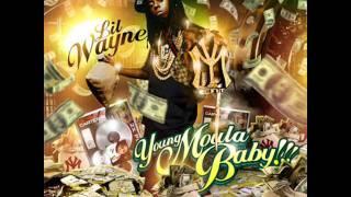 Lil' Wayne ft. Drake - Brand New (Remix) [Chopped & Screwed]