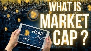 Echtzeit Crypto Market Cap