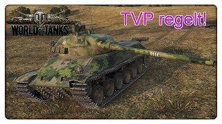 Stream Highlight: TVP regelt!