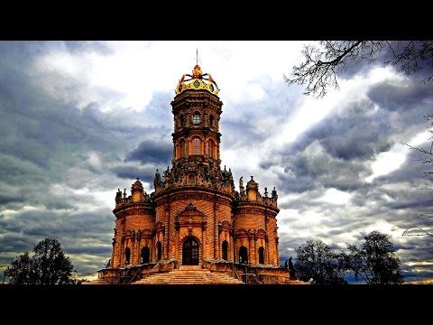 Церкви йошкар-олы серафима