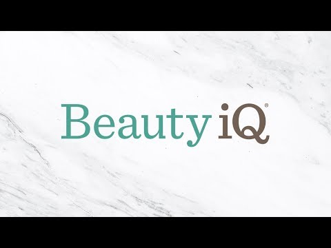 Beauty iQ teluguvoice
