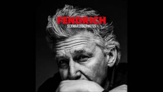 Rainhard Fendrich - Du Bist Schön