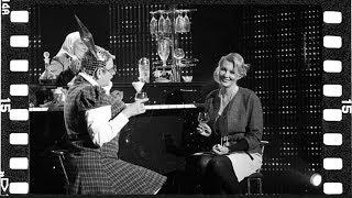Шоу Верки Сердючки. Гость программы - Рената Литвинова (2008)