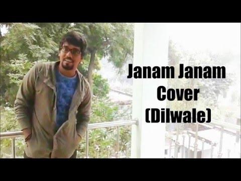 Janam Janam Cover