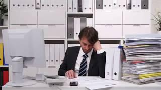 Accrualify Spend Management Platform video
