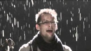 Video KONECKONCŮ - Jsou tady Vánoce