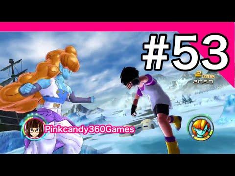 Dragon Ball Heroes Promo Set GPBC6 12//12