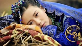 топ 10 исторических сериалов Китая