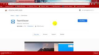 teamviewer download chromebook - TH-Clip