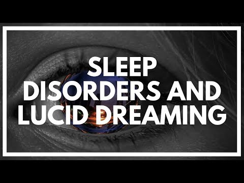 How To Lucid Dream If You Have Insomnia