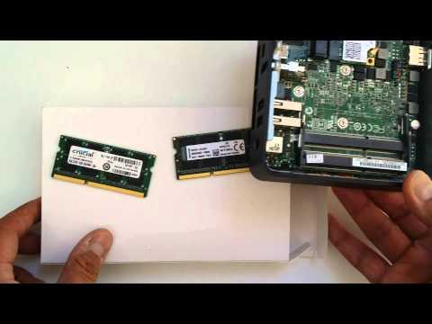 Understanding Low voltage memory DDR3L 1.35V