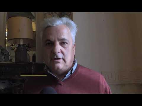 PER IL PORTO VECCHIO SCELTO IL PROGETTO DELLA PORTO DI SANREMO SRL