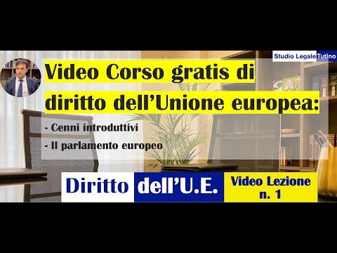 Cinghia massaggio prostatico guardare video online